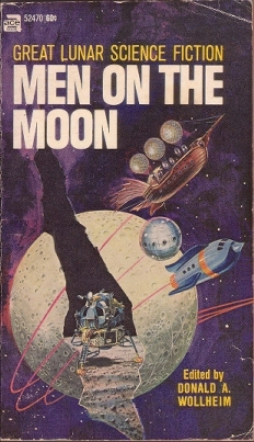 men-on-the-moon-cover-small.jpg
