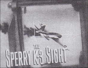 sperry1.jpg