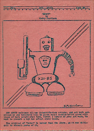 hh-robot-from-sunspots.jpg