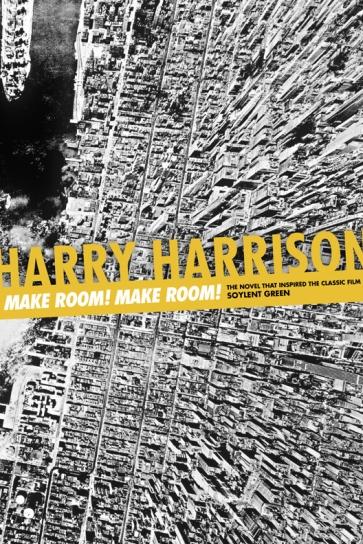make room make room tor reprint harry harrison news blog
