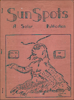 sunspots-cover.jpg