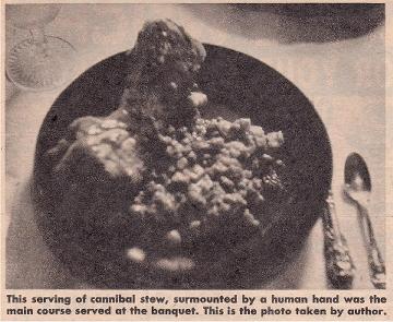 unholiest-banquet-s.jpg