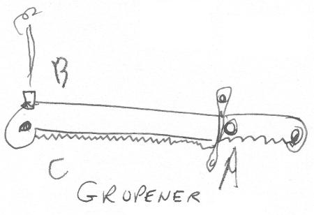 gropener
