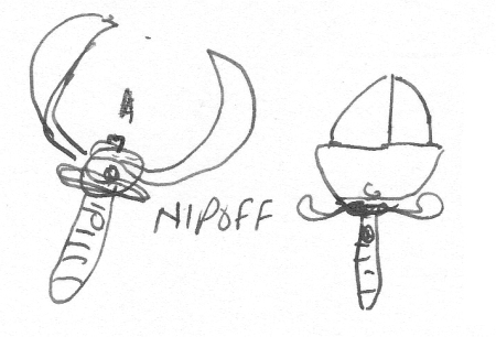 nipoff