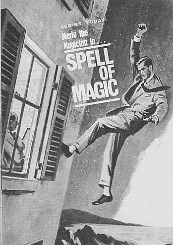 spell-1s