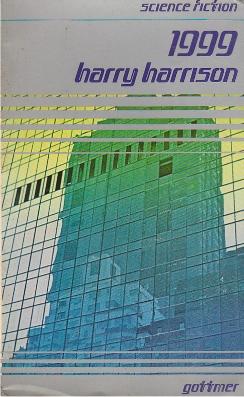 Artwork:? / Meulenhoff 1976