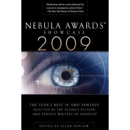 Nebula2009