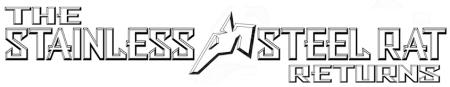 ReturnSSR-Logo
