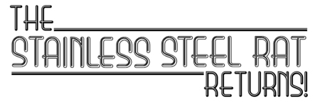 ReturnSSR-Logo2