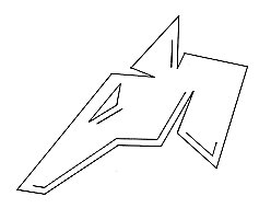 SSR-Logo-2009