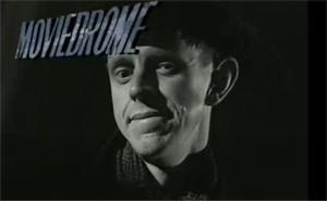 Alex Cox Moviedrome